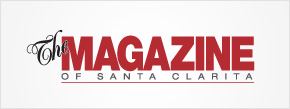 Magazine of Santa Clarita
